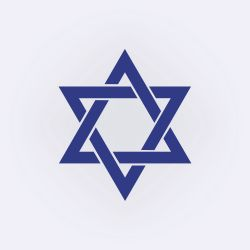 Estrella de David